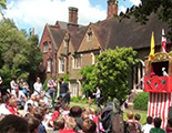 Petertide Fair