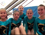 Berkhamsted Gymnastics