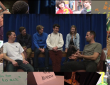 Climate Change – students react!