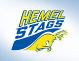 Best of Hemel Stags in debut season Championship 1