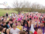 Berkhamsted Rotary Fun Run 2014