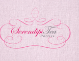 SerendipiTea Party