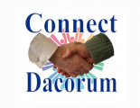 Connect Dacorum