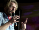 Tony Law 'Banter'