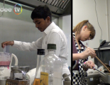 Rotary 'RIBI Young Chef 2012′