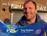 Hemel Stags Jan 27 – Post Match Interview